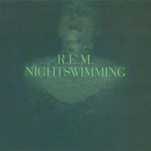16. R.E.M._-_Nightswimming