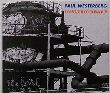 28. paul westerberg - dyslexic heart
