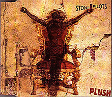 29. stone temple pilots - plush