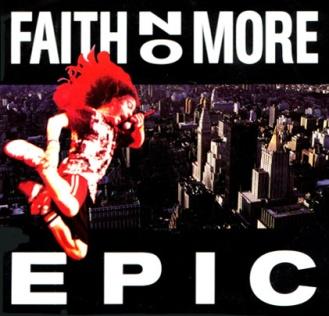32. Faith_No_More_-_Epic