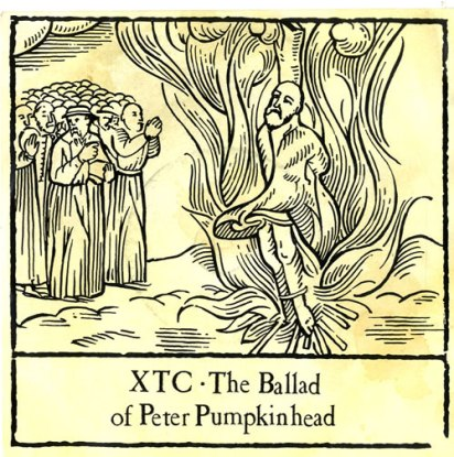 37. XTC_THE+BALLAD+OF+PETER+PUMPKINHEAD