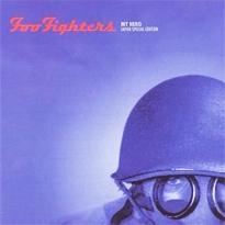 44. Foo_fighters_my_hero