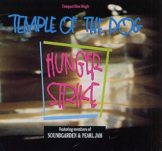 7. Temple_of_the_Dog_Hunger_Strike