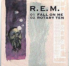 8.1 R.E.M._-_Fall_on_Me