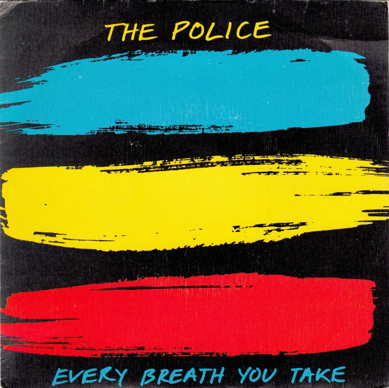 8.1 the-police-every-breath-you-take-1983-21