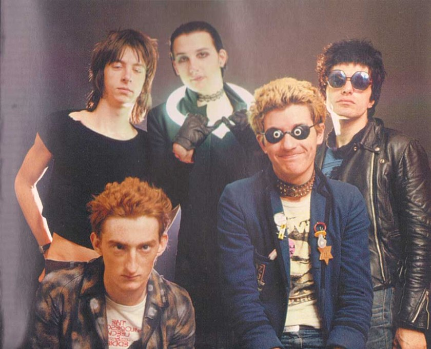 8.10 the damned