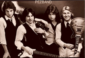 8.11 PEZBAND