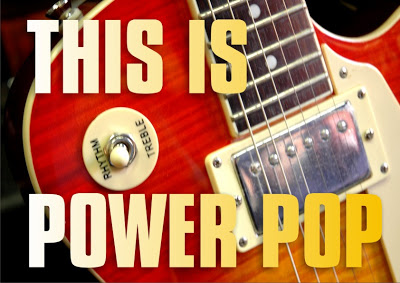 8.11 POWER-POP