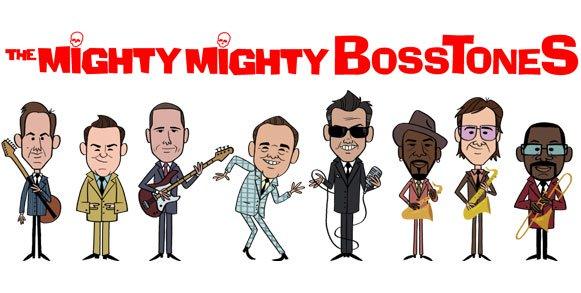 8.18 mighty might bosstones