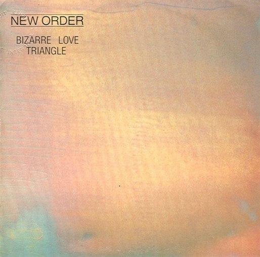 8.2 new order - bizarre love trianle