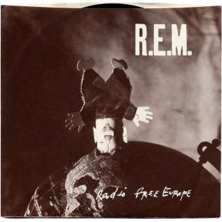 8.3 rem radio free europe