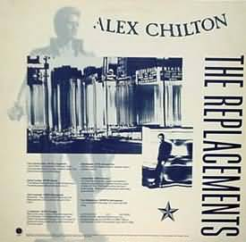 8.3 The_Replacements_-_Alex_Chilton_cover