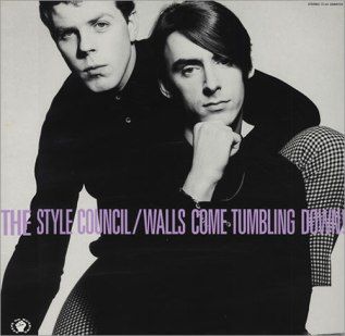 8.3 THE_STYLE_COUNCIL_WALLS+COME+TUMBLING+DOWN!-431043