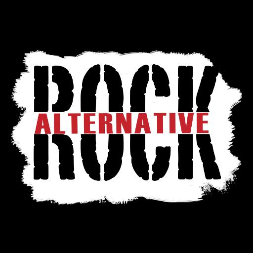 8.30 alt rock