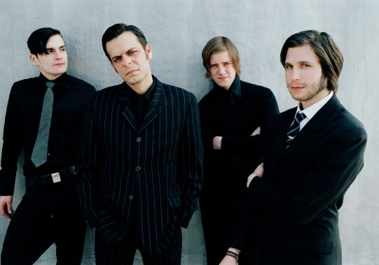 8.31 interpol_matador_records4
