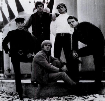 8.7 The_Electric_Prunes