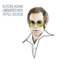 9.20 Elton_John_-_Greatest_Hits_1970-2002_album_cover