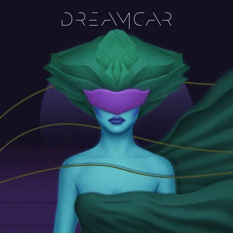 9.21 dreamcar by dreamcar