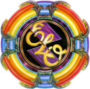 9.26 Electric_Light_Orchestra_(logo_-_1976)