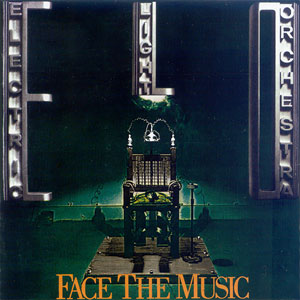 9.27 ELO_Face_The_Music_album_cover