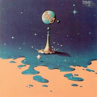 9.29 ELO_Time_expanded_album_cover