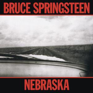9.7 4. Nebraska