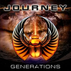 9.8 11.Generations