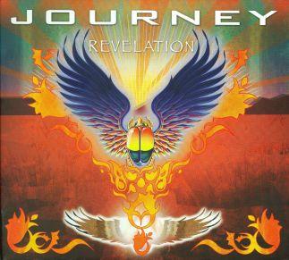 9.8 7.Revelation