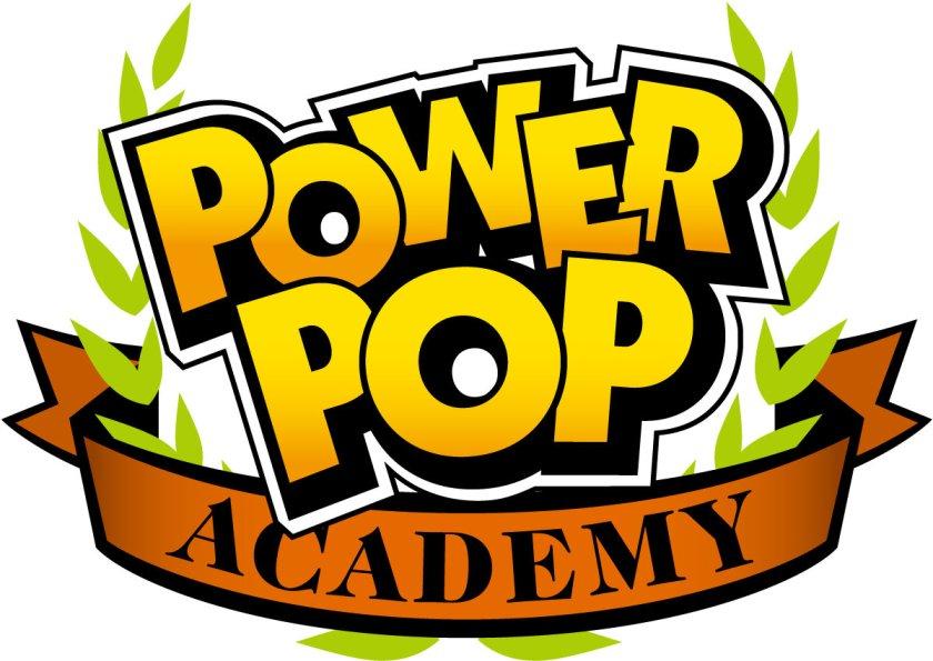 10.10 power pop academy