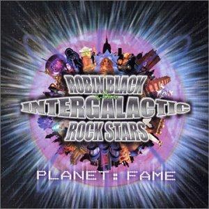 10.10 robin black - planet fame