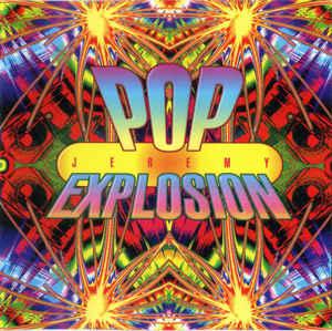 10.11 Jeremy - Pop Explosion