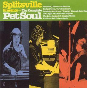 10.11 splittsville - complete pet soul