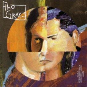 10.11 The_Grays_-_Ro_Sham_Bo