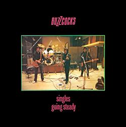 10.13 17.Buzzcocks_-_Singles_Going_Steady
