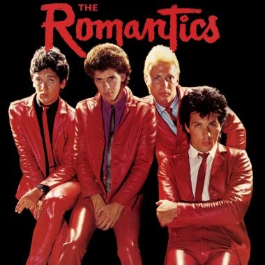 10.13 22.the-romantics