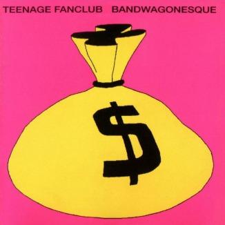 10.13 6.teenage fanclub - bandwagonesque