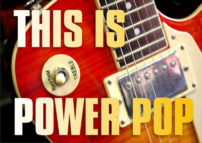 10.13 POWER-POP-Logo-3