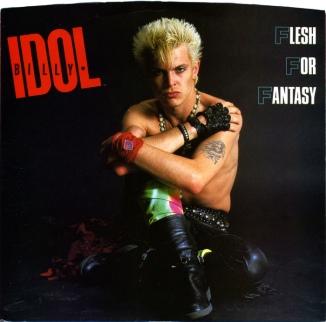 10.18 billy-idol-flesh-for-fantasy-chrysalis-2