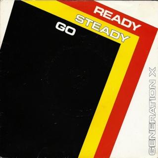 10.18 generation-x-ready-steady-go-chrysalis