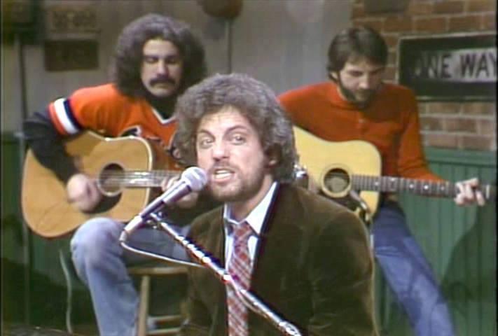10.19 billy-joel-on-snl-1977_orig