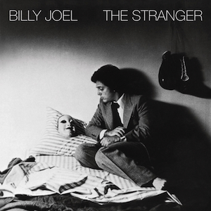 10.19 The stranger 1977