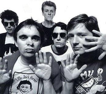 10.20 squeeze 1980