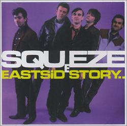 10.20 Squeeze - East_side_story_album