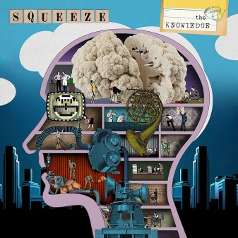 10.20 Squeeze-The-Knowledge-1504213819