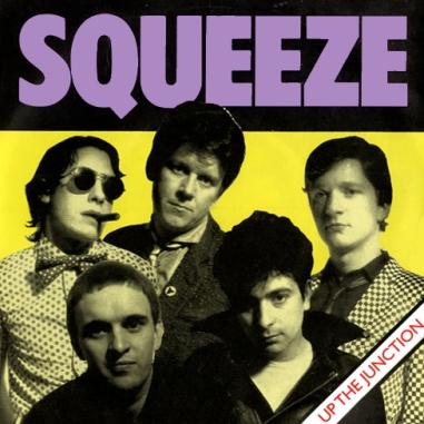 10.20 Squeeze - UpTheJunction 1979