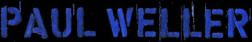 10.23 paul weller logo.png