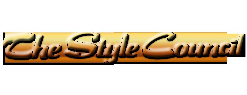 10.23 style-council logo