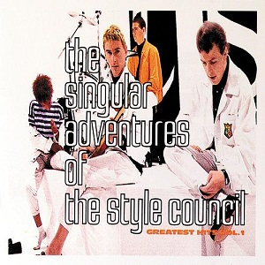 10.23 The_Singular_Adventures_of_The_Style_Council