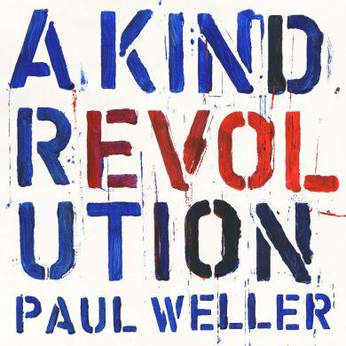 10.24 A Kind Revolution