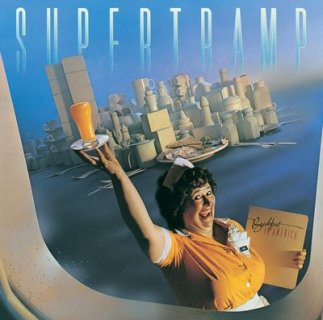 10.26 Supertramp_-_Breakfast_in_America